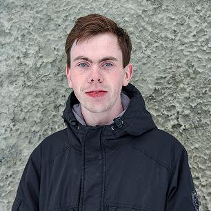 Håkon Emil Aspås
