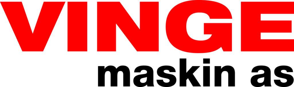 Vinge Maskin AS